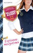 Gallagher Académie