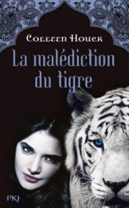 la-malediction-du-tigre,-tome-1---la-malediction-du-tigre-386903-250-400