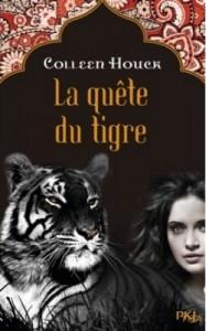 la-malediction-du-tigre,-tome-2---la-quete-du-tigre-502760-250-400